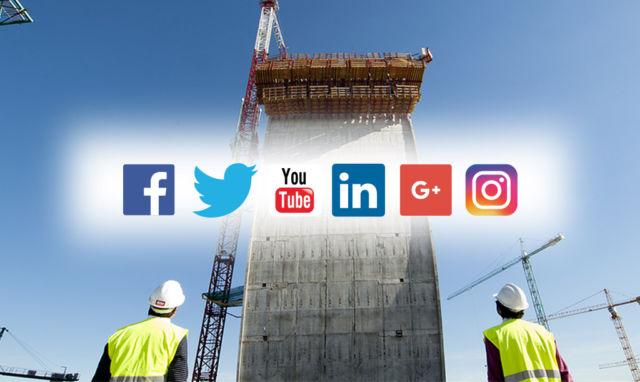 alsina_social_media