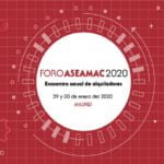 aseamac_foro_2020_alsina