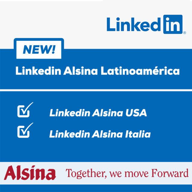 new-linkedin-latinoamerica