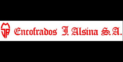 ALSINA 1970-1980
