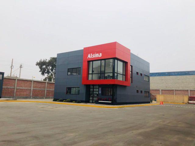 nuevas_oficinas_alsina_peru_1