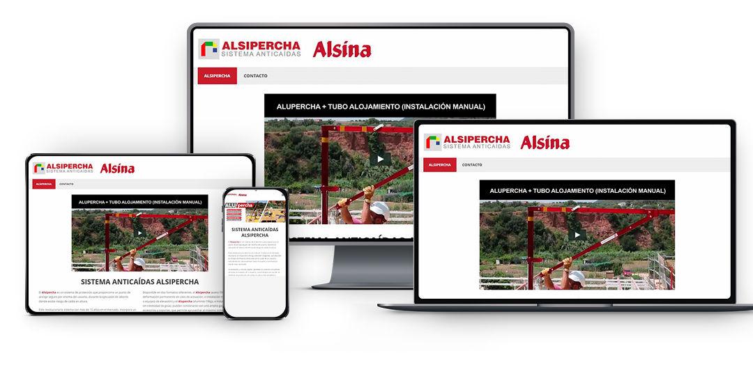 updated-alsipercha.com-1080-x-1080