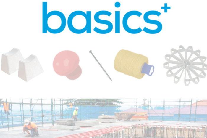 Alsina-basics-destacada