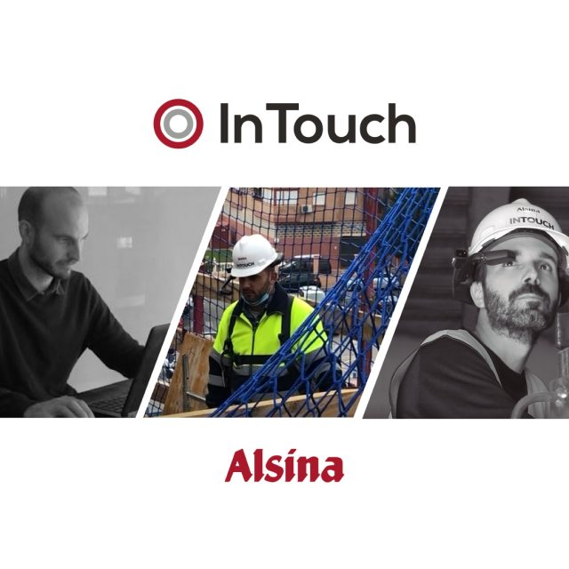 in-touch-alsina