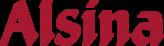 Alsina.com